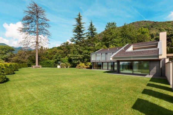 Entreprise diagnostic immobilier obligations avant location Ambérieu-en-Bugey