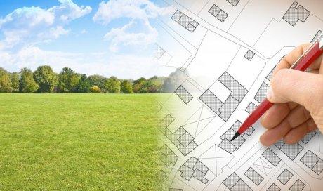 Entreprise diagnostic immobilier obligations avant vente Ambérieu-en-Bugey